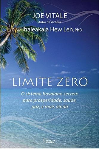 Desperdício Zero, Bea Johnson - Livro - Bertrand